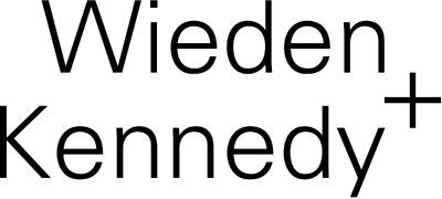 Wieden + Kennedy logo