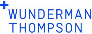 Wunderman + Thompson logo